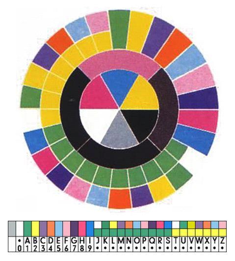 factory records the complete graphic album pdf