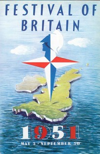 Image result for the festival of britain