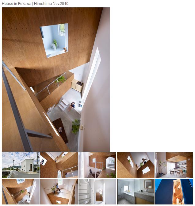 Suppose Design Office (3/6)