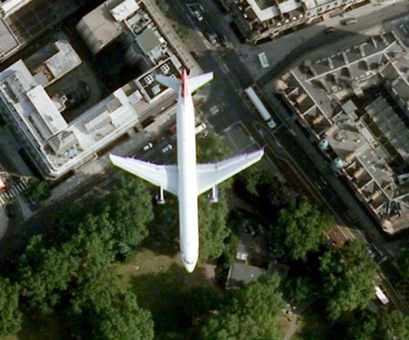 Aerial 2