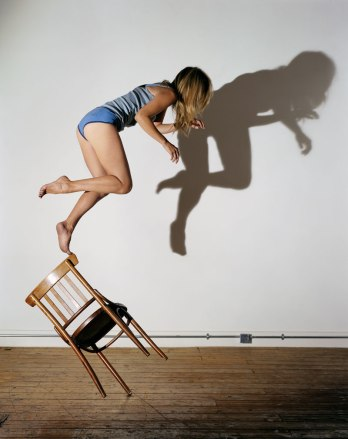 Bran Stokers Chair_1