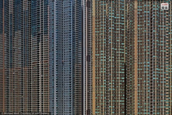 hong-kong-residential-buildings-michael-wolf-architecture-of-density-03-600x400