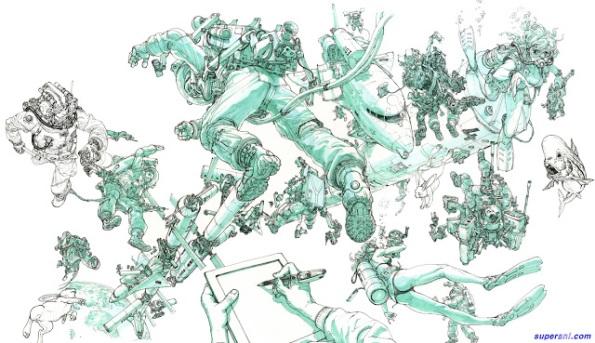 Kim_Jung_Gi_Korea_Drawing_Illustration3