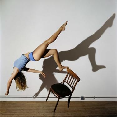 Sam-Taylor-Wood-Bram-Stoker-Chair_2