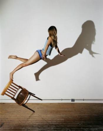 STW_Chair_12