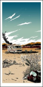 breaking_bad_inspired_screen_print_the_cook_by_tim_doyle_
