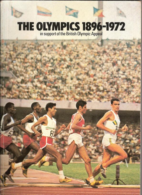 Esso olympics book 001