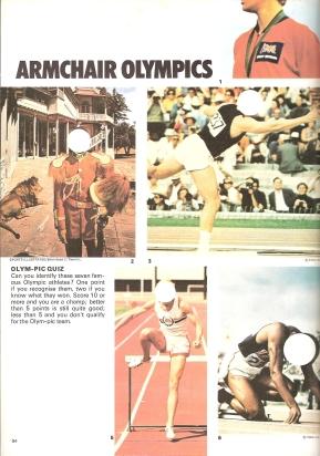 olympics_7 001