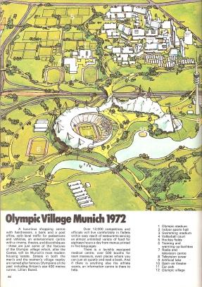 olympics_8 001