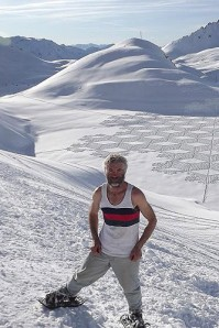 Simon-Beck-Snow-art9