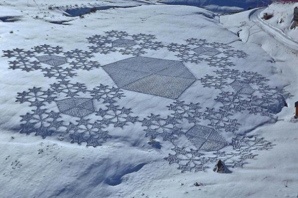 Snow-Art-Simon-Beck-10