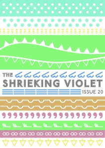 sv20_cover