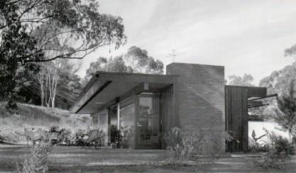 Bailey House_1