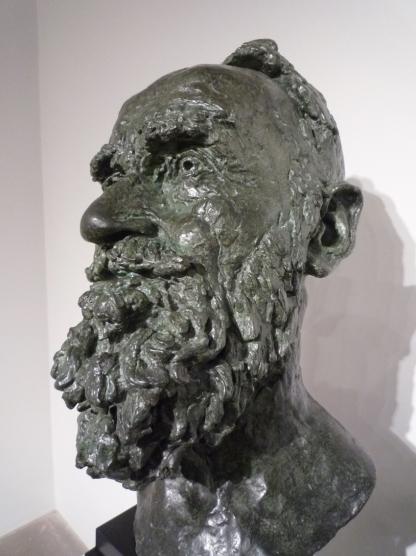 G. Bernhard Shaw