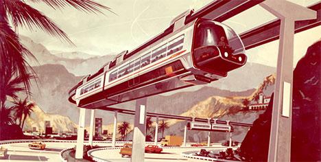 Monorail_3