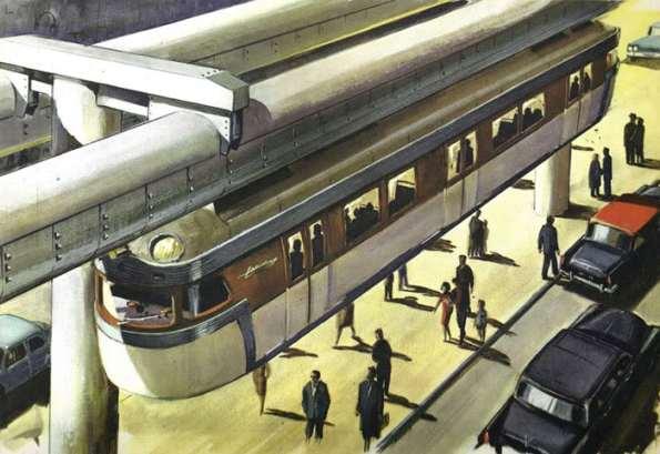 monorails-4