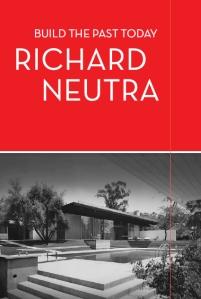 Neutra Cover