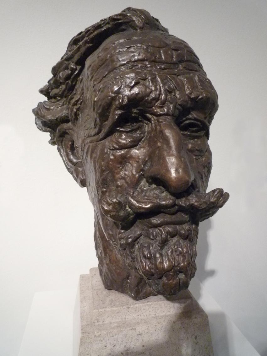 850 x 1134 jpeg 576kBSculpture