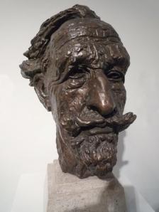 R.B. Cunnighame Graham
