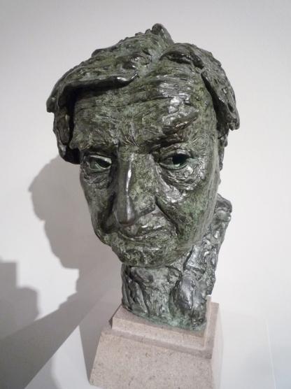 R. Vaughan Williams