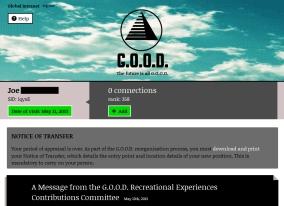 G.O.O.D_1