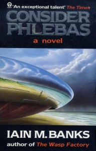 Consider Phlebas_front