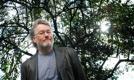 Iain-Banks-in-2007-001