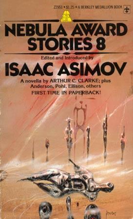 Asimov_RMP