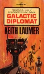 Galactic Diplomat_RMP
