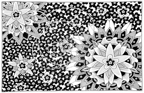 Wong Flowers_1