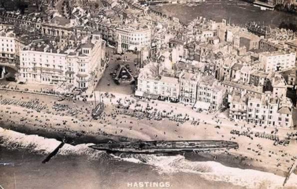U118 Hastings_7