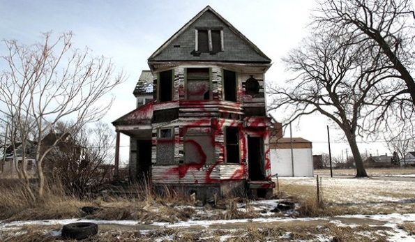 Decaying Detroit_13