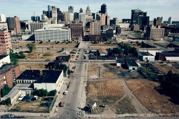 Decaying Detroit_14