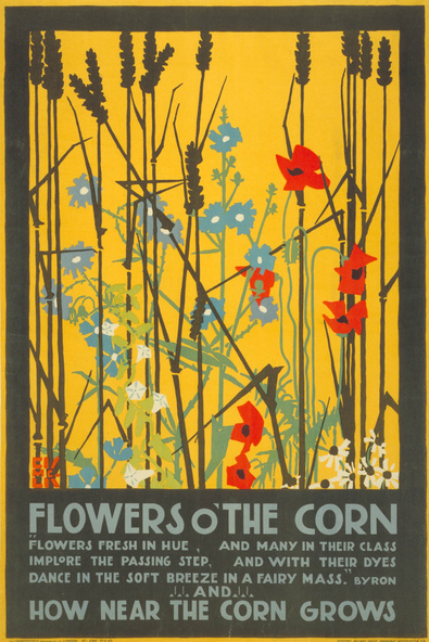 edward-mcknight-kauffer-flowers-o-the-corn-1920