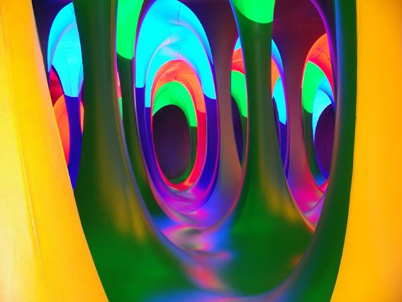 Immersive Worlds Dreamscape V Amp Colourscape Joe Blogs