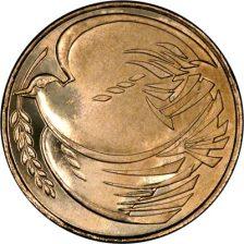 1995twopoundwwiiburev400