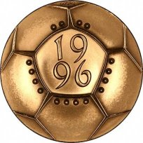 1996twopoundeuropeanfootballchampionshipsgoldproofrev400