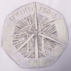 Coin-Drawing-6_fs
