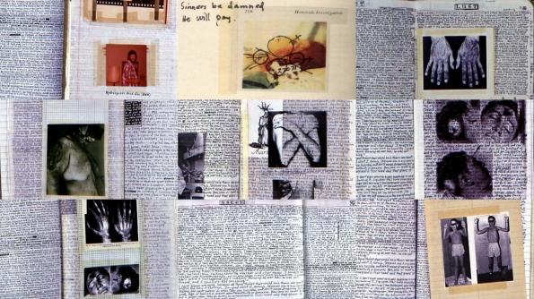 seven-compilation2