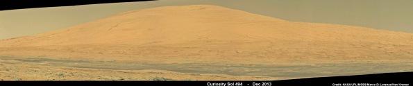 Curiosity-Sol-494_3Aa_Ken-Kremer