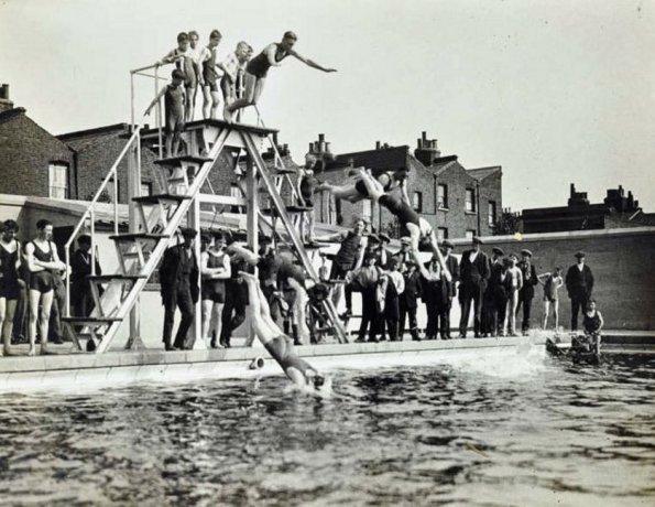c1920-pool