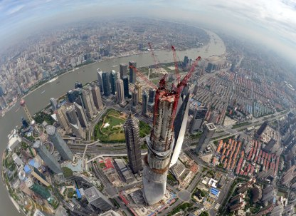 Shanghai-Tower-Topping-Out-MUST-CREDIT-Gensler-Shanghai-Construction-Group.
