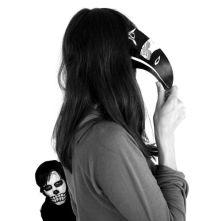 lucymc_mask