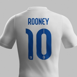 Neville-Brody-typeface-for-England-Football-team-at-2014-World-Cup_dezeen_1sq