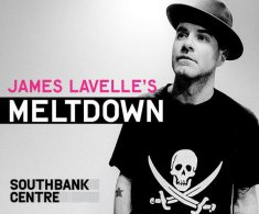 JL-MELTDOWN-FINAL1