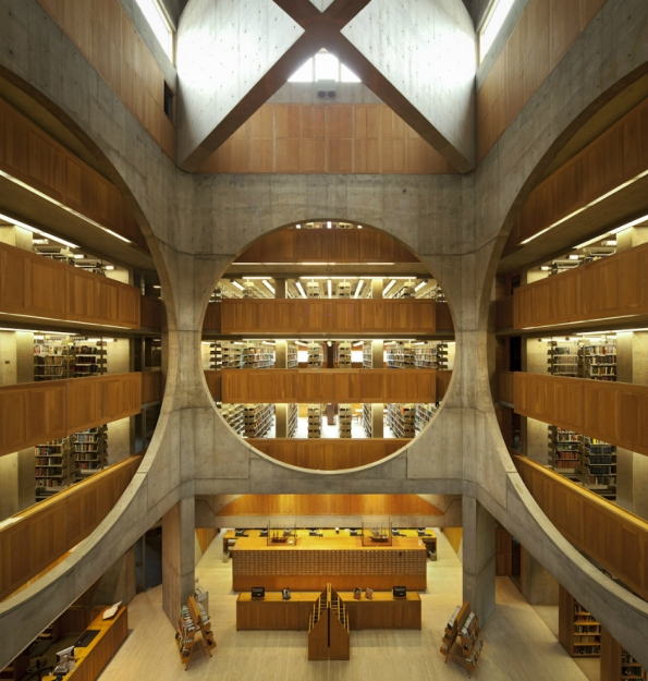 Arch2O_Louis_Kahn_Trent-Bell