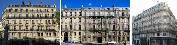Haussmann_Paris