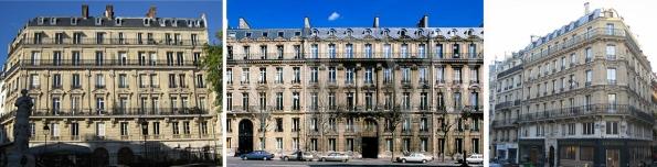 Haussmann_Paris