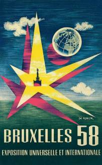 bruxelles58-big