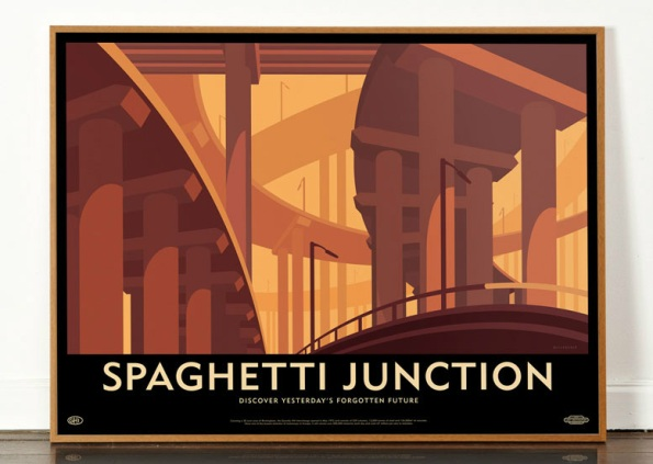 Dorothy_DO_0044 Lost Destination_Frame_Spaghetti_Web